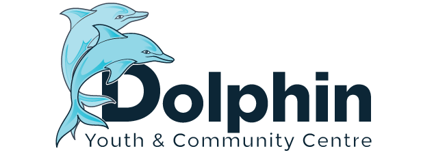 The Dolphin Centre Tayport